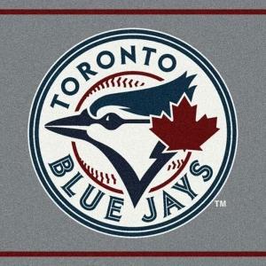 Toronto Blue Jays Spirit