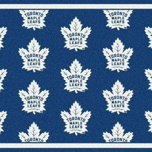 Toronto Maple Leafs Repeat