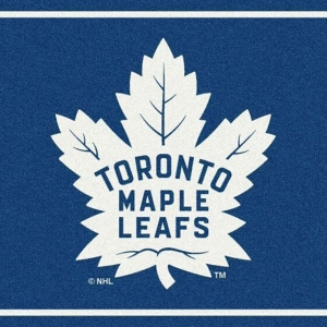 Toronto Maple Leafs Spirit