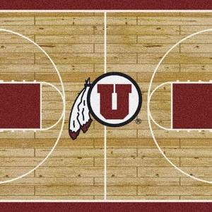 Utah Court