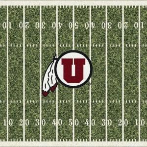 Utah Field