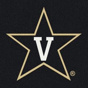 Vanderbilt Spirit