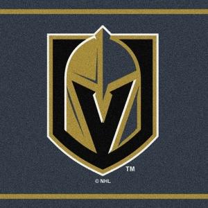 Vegas Golden Knights Spirit