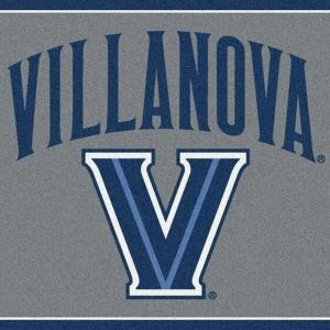 Villanova Spirit