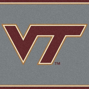 Virginia Tech Spirit