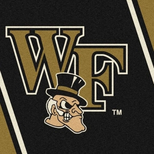 Wake Forest Spirit