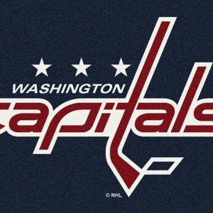 Washington Capitals Spirit