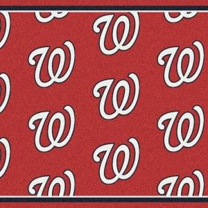Washington Nationals Repeat