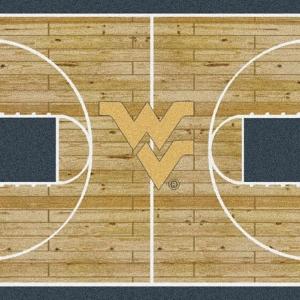 West Virginia Court