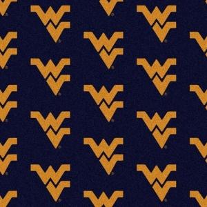 West Virginia Repeat