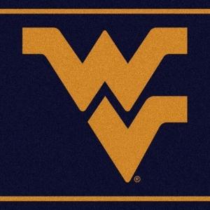 West Virginia Spirit