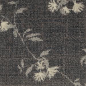 Willowcrest Batik