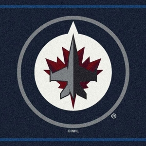 Winnipeg Jets Spirit