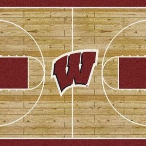Wisconsin Court