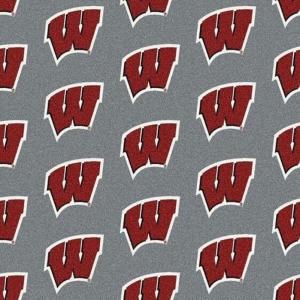 Wisconsin Repeat
