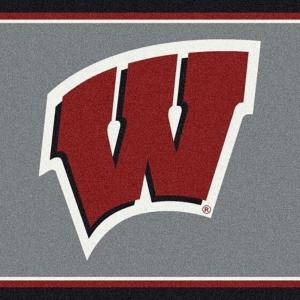Wisconsin Spirit